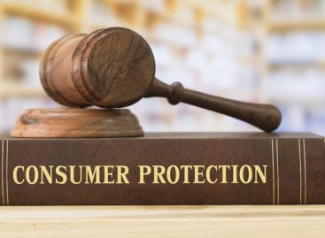 Oh, dear consumer…! The new rules of commercial guarantee for consumer durables