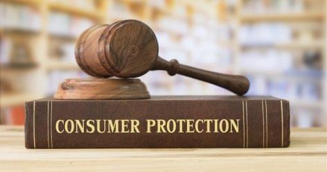 Fogyasztó, Te Drága …! – Avagy a tartós fogyasztási cikkeket érintő kötelező jótállás új szabályai