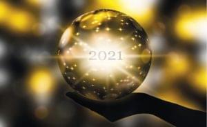Végre itt van 2021! - Csíkklára