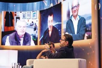 MVm Future Talks-Várakozások2021