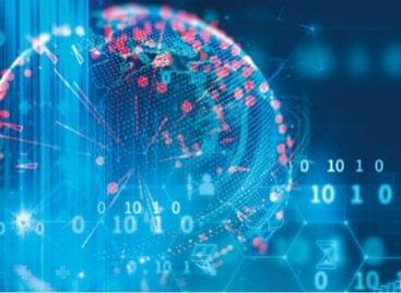 Különleges partnerség alakult az MI fejlesztésének gyorsítására