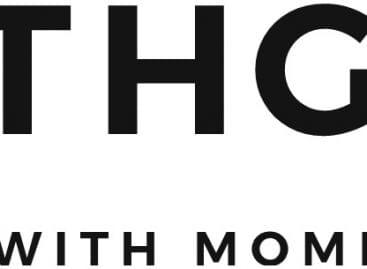 AThe Hut Group megveszi a Dermstore online szépségápolási céget
