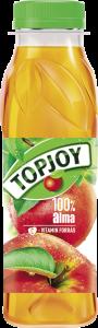 Topjoy PET 0,3