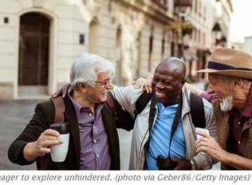 Mire figyelnek a turisták 2021-ben?