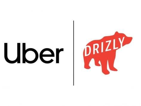 Megvette az Uber a Drizly alholos ital-szolgáltatást