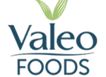 Brit tortillachipsgyártót vásárolt a Valeo Foods Group