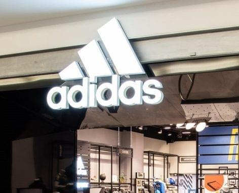 Megválik az adidas a Reeboktól