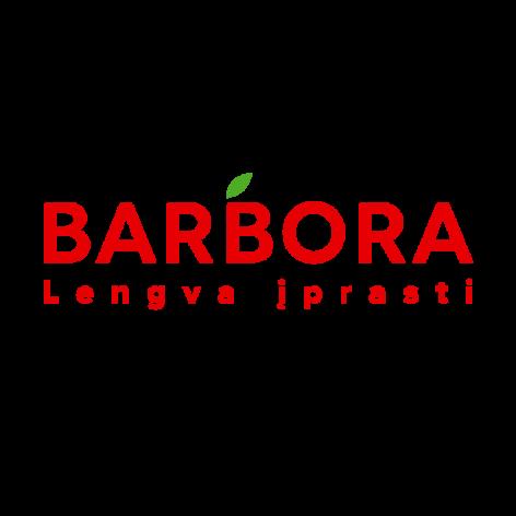 Lengyelországban is piacra lép a Barbora online élelmiszerüzlet