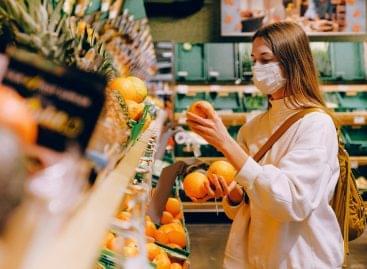 Posztpandémia – új korszak az eladótérben is