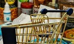 Elemzők: folytatódhat az infláció gyorsulása