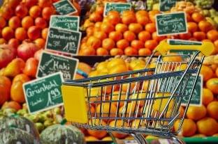 Megerősítette a magyar GDP-növekedési és inflációs előrejelzését az IMF