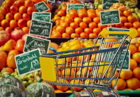 AM Secretary of State: Hungarian food industry must be strengthened