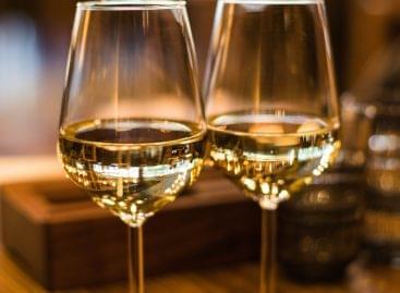 Magyar bor nyert nagyaranyérmet az Eurázsiai Bor- és Párlatversenyen