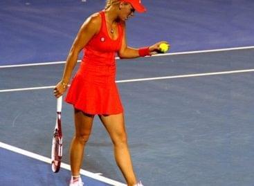 Deloitte: egyre nagyobb üzlet a női sport
