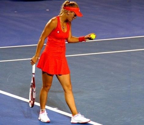 Deloitte: women's sports is a growing business in