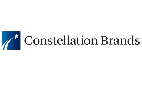 Áramvonalasítja portfólióját aConstellation Brands
