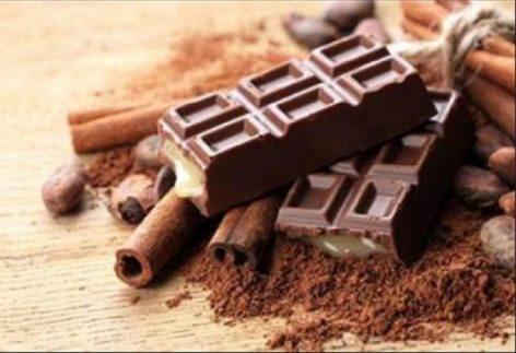 Hogyan válasszunk csokit?