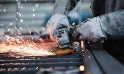 Randstad: Magyarországon a vállalatok 38 százaléka tervez idén létszámbővítést