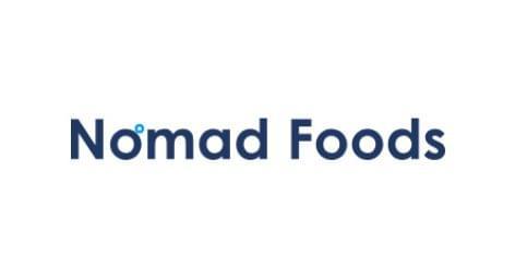 A Nomad Foods kezébe került a Findus Switzerland