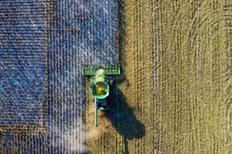 NAK: kockázatos lehet a Közös Agrárpolitika reformja