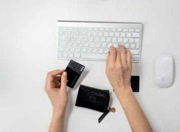 Magazin: Az e-kereskedőknek is alkalmazkodniuk kell amegváltozott vásárlási szokásokhoz