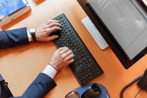 (HU) Durván felpöröga vállalati digitalizáció 2021-ben