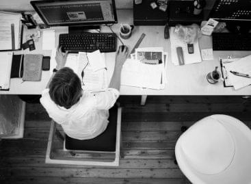 A hazai munkavállalók tartós változásokra számítanak