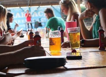 ITM: a nyaralóhelyekre koncentrálnak a fogyasztóvédelmi ellenőrök