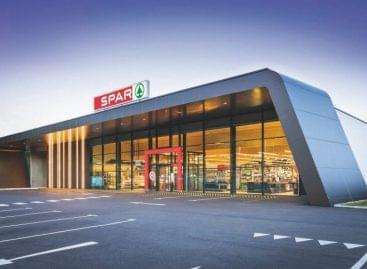 Saját márkás termékcsalád népszerűsíti az osztrák mezőgazdaságot a Spar Ausztriánál