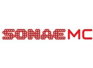 Sonae MC: komoly játékos az újrahasználható csomagolás terén