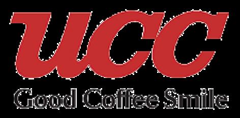 EkoPod: házilag komposztálható kávékapszula aUCC Coffee-tól