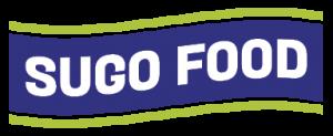 Sugo Food logo