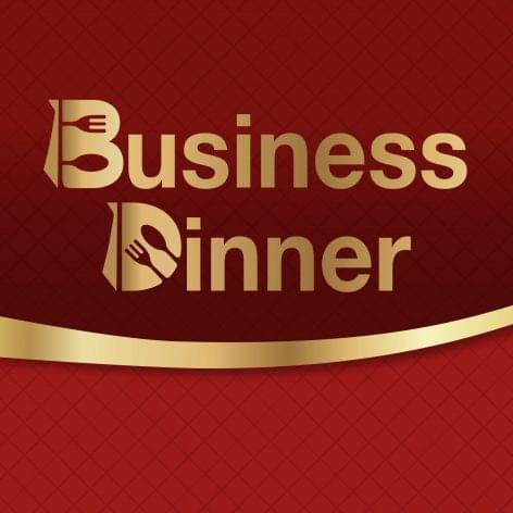 Business Dinner 2021