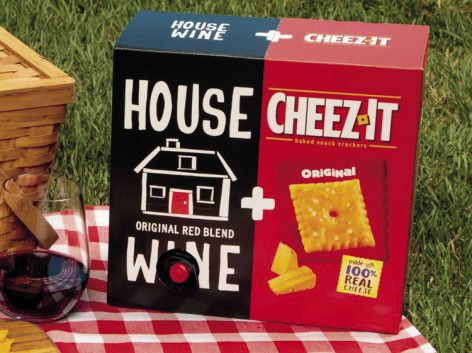 Bag-(and-crackers)-in-box