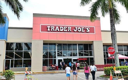 Traders Joe's