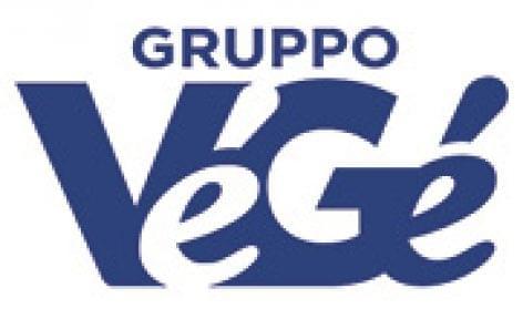 Az Everlivel társul a Gruppo VéGé