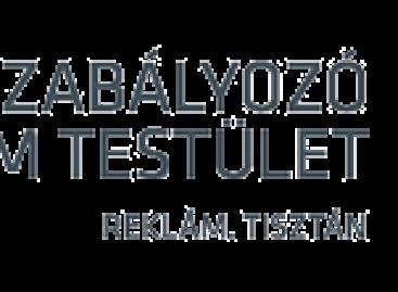 Megkezdődött a Magyar Reklámetikai Kódex frissítése