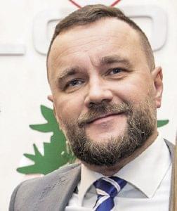 Horváth Jaroslav-Meggle