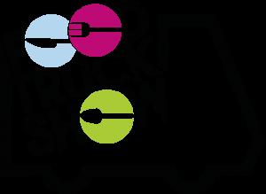 FoodTruckShow-logo