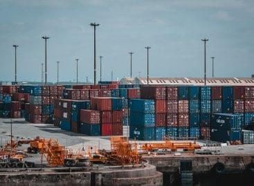 Mi fizetjük ki a globális konténerhiányt