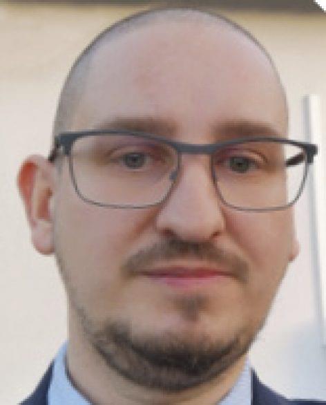 Új igazgató az MKVM élén