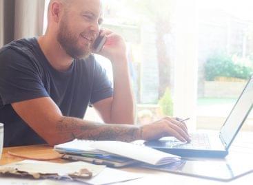 Marketing kilátások 2021-re: Sosem volt ilyen fontos az ügyfélkapcsolat és a digitalizáció!