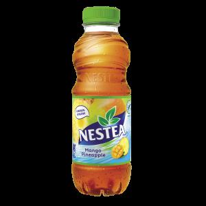 Nestea_mango-ananasz