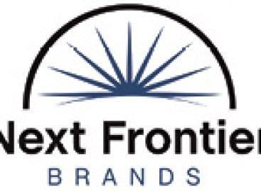 A Next Frontier Brands portfóliójába került a Fluère Drinks