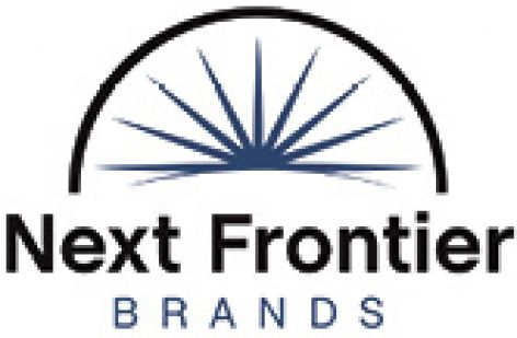 Fluère Drinks is now part of Next Frontier Brands' portfolio