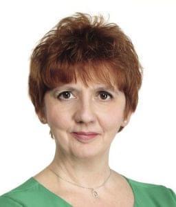 Tóthy Judit NÉBÁR