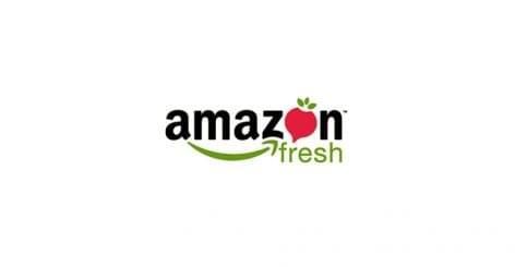 Milánóban is elindul az Amazon Fresh