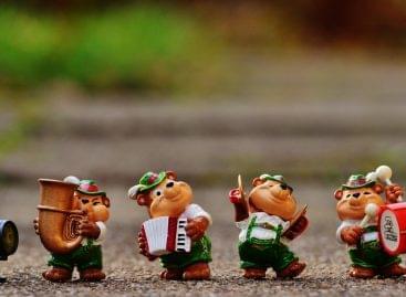 Nem árul többé műanyag játékot tartalmazó gyerekmagazint a Waitrose
