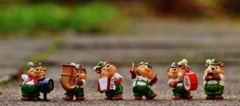 Waitrose Bans Plastic Toys with Kid's Magazines