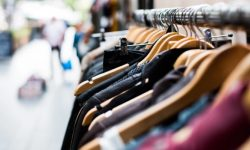Összeomlás: egyre több hazai bolt zár be